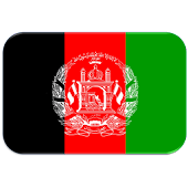 Constitution of Afghanistan