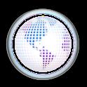 ActivaCentral logo
