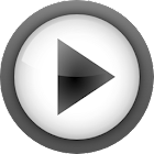 Genius Vision NVR Client icon