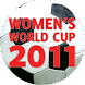 Women's World Cup 2011 Results