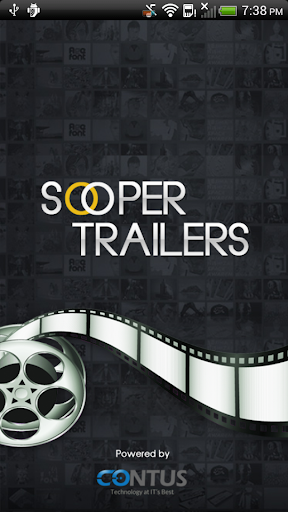 Sooper Trailers