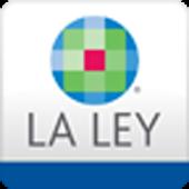 Constitución Española LA LEY