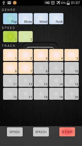 免費下載音樂APP|Drum Loops app開箱文|APP開箱王