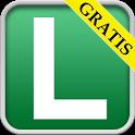 Tests de Conducir DGT (Coche) icon