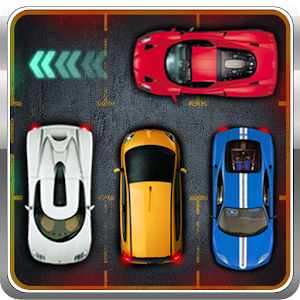 Unblock Car APK