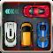 Unblock Car 1.7 Apk