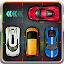 Unblock Car APK for Blackberry