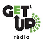 Radio Getup icon