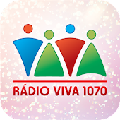 Rádio Viva 1070