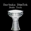 Darbuka DumTek icon