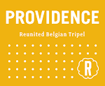 Reformation Providence