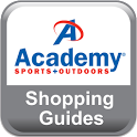 Academy Guide icon