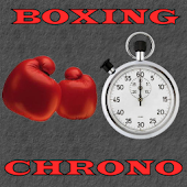 Boxing Chrono
