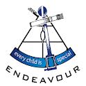 Endeavour Schools icon