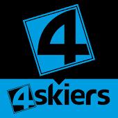 4Skiers
