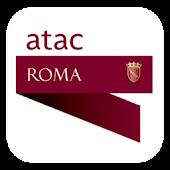 Viaggia con ATAC