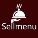 Sellmenu icon