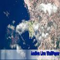 Andive Free Live WallPaper logo
