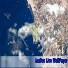 Andive Free Live WallPaper icon