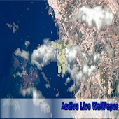 Andive Free Live WallPaper