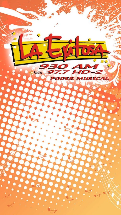 La Exitosa - screenshot