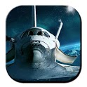 3D Free Space Mission icon