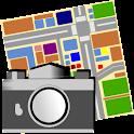 Korekokko logo