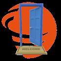 Eircom Wifi Access logo