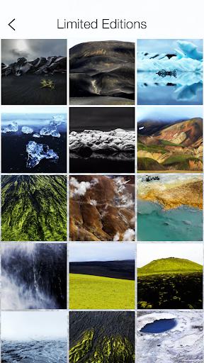 玩攝影App|ArtBeamer免費|APP試玩