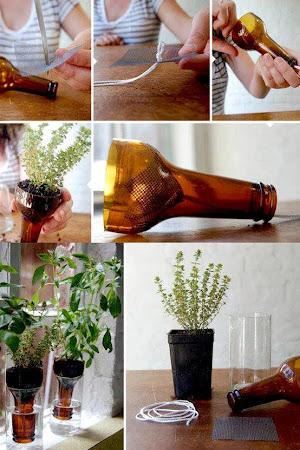 DIY Crafts 11.0 screenshot 427196