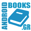 Greek Books icon