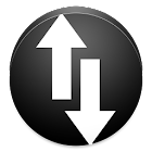 Data Connect icon