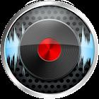 Automatische Aufnahme / Anruf Aufzeichnen - callX icon