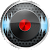 Call Recorder - Automatic Call Recorder - callX file APK for Gaming PC/PS3/PS4 Smart TV