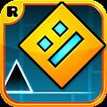 Download Geometry Dash APK