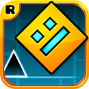 Geometry Dash file APK Free for PC, smart TV Download