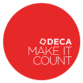 Minnesota DECA - Make It Count