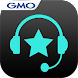 歌詞+動画見放題の無料音楽プレイヤー 歌詞サーチbyGMO