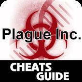 Plague Inc. Cheats Hack Guide