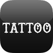 Fotos Tatuajes Tattoo