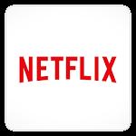 Netflix v3.12.0 build 4529