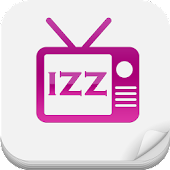 TvIZZ - Macedonia Tv & News