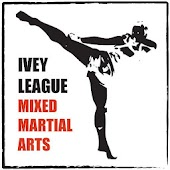 Ivey League MMA