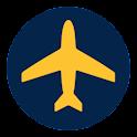 Airport Pro (Norway) logo
