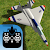 RC-AirSim - RC Model Plane Sim file APK for Gaming PC/PS3/PS4 Smart TV
