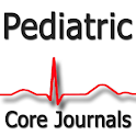Pediatric Core Journals logo