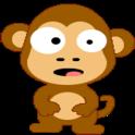 BONGI icon