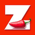 Zinfos974.com logo