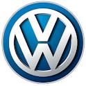 VW Potosina