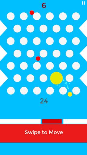 39 Dots